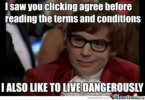 does-anyone-read-the-terms-and-conditions_o_1284725-300x208.jpg