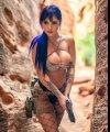 edited_image-33.jpg