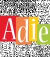 Adie-designstyle-colors-m.png