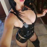 Mistress_elsa